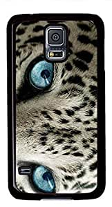 3D Stone Easter Thanksgiving Personlized Masterpiece Limited Design PC Black Case for Samsung Galaxy S5 I9600 by Cases & Mousepads by kobestar