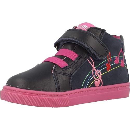 23d8b0980 Botas para niña, Color Azul, Marca AGATHA RUIZ DE LA PRADA, Modelo Botas para  Niña AGATHA RUIZ DE LA PRADA 181916 Azul: Amazon.es: Zapatos y complementos