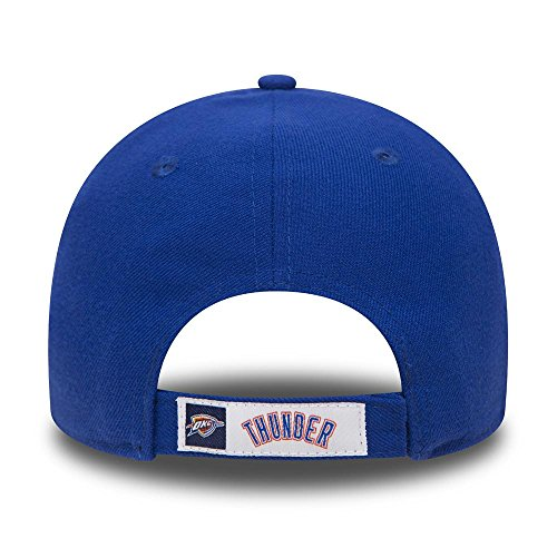 the Gorra ERA sin League Oklthu Multicolor Talla Género NEW multicolor Única A Otc REfxqwHR6