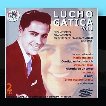 Sus Mejores Grabaciones En Discos De Pizarra Y Vinilo (1954-1958