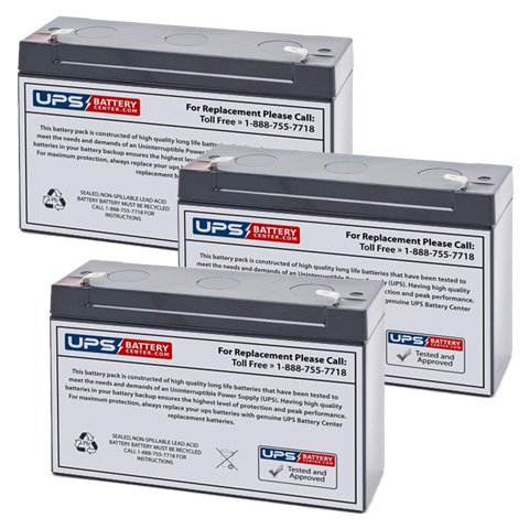 6v-12ah-ups-battery-replaces-carpenter-watchman-a074-3-pack