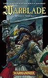 Warblade (Konrad Trilogy)