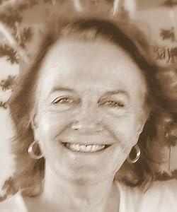 Sue Appleby