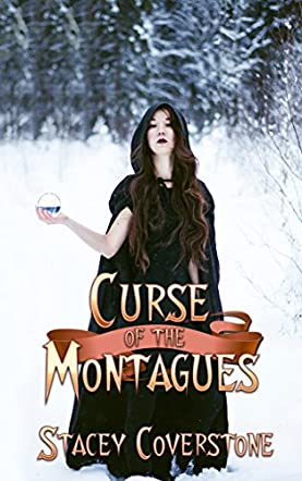 Curse of the Montagues