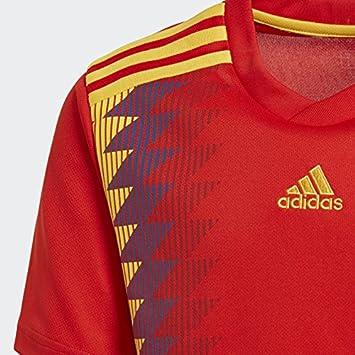 camisetas de españa isco niño amazon
