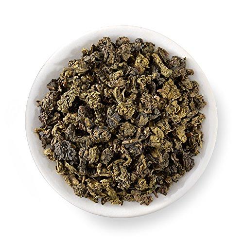 Cheap Jasmine Oolong Tea by Teavana