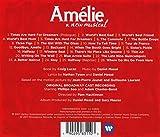 Amelie - A New Musical (Original Broadway Cast Recording)