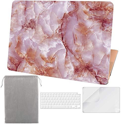 Sykiila MacBook Display Protector Keyboard