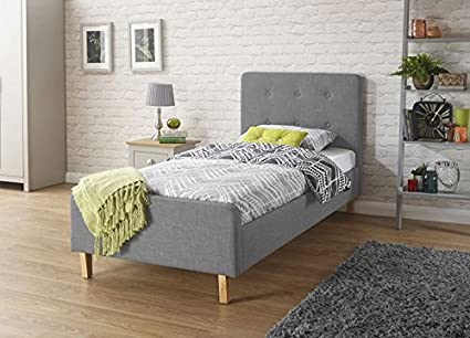 Deerchair Furniture Sillón de Ciervo Muebles Ashbourne Cama ...