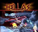 Hellas: Wine Dark Void