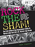 Rock the Sham!, Anne Maguire, 0972929630