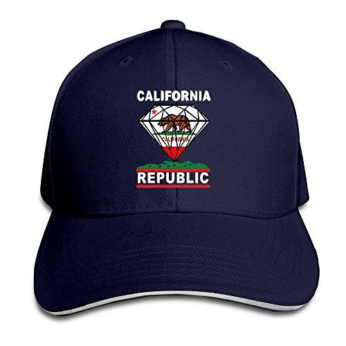 hioyio-supercalifornia-sandwich-peaked-hat-cap