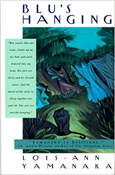 a summary of the novel wild meat and the bully burgers by lois ann yamanaka Journey through spiritual boot camp (new international version edition), 2002, tommy higle publishers,  and the bully burgers , lois-ann yamanaka, mar 18,.