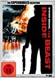 Inside the Beast-the Expendables Selection [Import allemand]