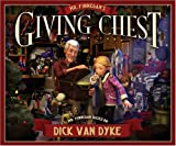 img - for Mr. Finnegan's Giving Chest with CD (Audio) book / textbook / text book
