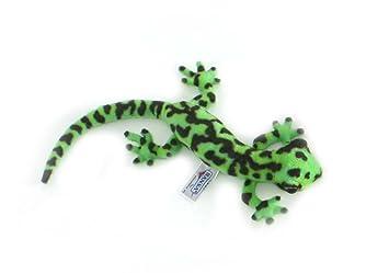 Sand Animal Toy Salamander Large — Buy Sand Animal Toy Salamander ...