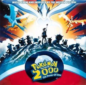 Pokemon 2000 Power of One                                                                                                                                                                                                                                                                                                                                                                                                <span class=