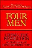 Four Men, Oscar Lewis and Susan M. Rigdon, 0252006283