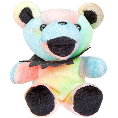 jerry garcia bear - 8