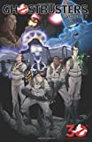 Ghostbusters Volume 7, Erik Burnham, 1613779321