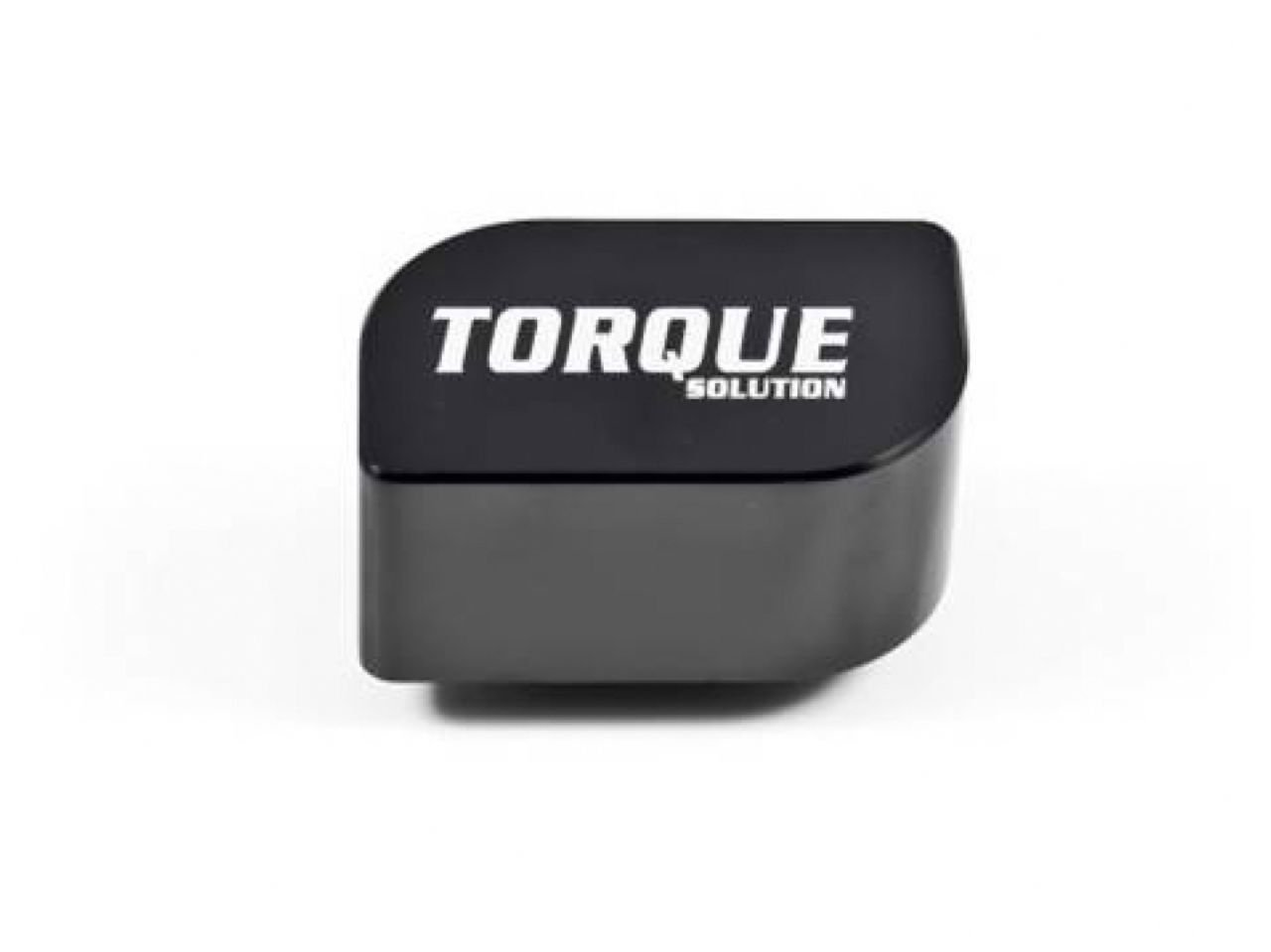Torque Solution Short Shift Weight Fits Mazdaspeed 3 2010+