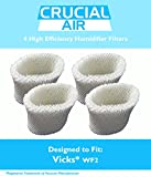 Air Humidifier Filters Review and Comparison