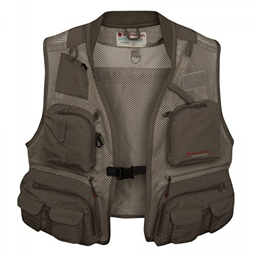 Redington First Run Vest - Large/X-Large