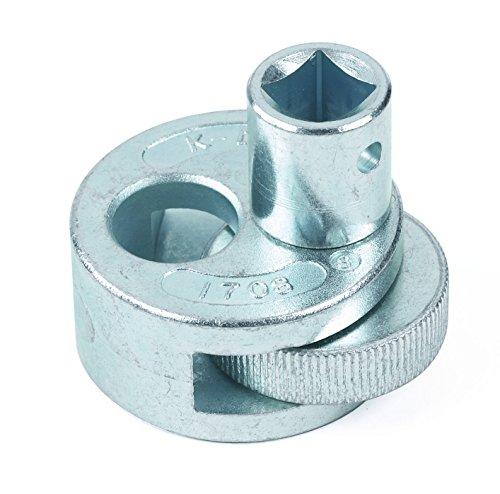 wheel stud remover - 6