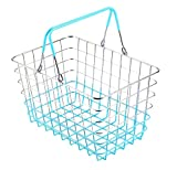 Shower Caddy - Turquoise - Room EssentialsTM