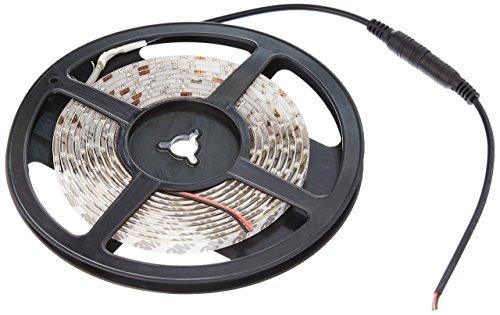 Metra IBLED-3MW 3-Meter LED Strip Light (White)