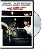 Wait Until Dark (Sous-titres franais) (Bilingual)