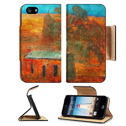 liili-premium-apple-iphone-5-iphone-5s-flip-pu-leather-wallet-case-original-oil-painting-of-bush-out