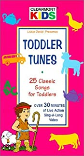 Amazon com: Cedarmont Kids Sunday School Songs: 15 Classic