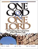 One God and One Lord, Mark H. Graeser and John A. Lynn, 0962897140