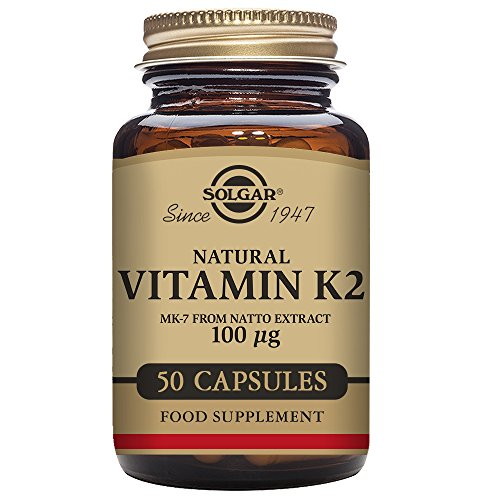 Solgar Naturally Sourced Vegetable Capsules product image