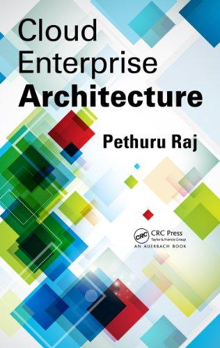 Download Cloud Enterprise Architecture Pdf