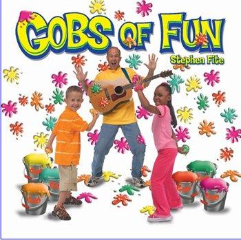 Gobs of Fun -
