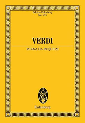 messa-da-requiem-study-score