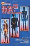 Human Body, Mary Kittredge, 0791059804