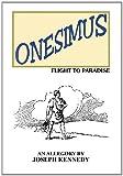 Onesimus, Joseph Kennedy, 1403301085