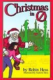 Christmas in Oz, Robin Hess, 0929605470