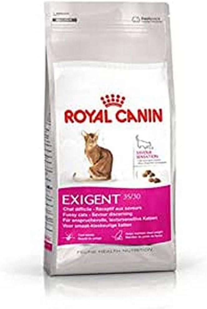 Royal Canin Exigent 35/30 Savour Gato 2 kg