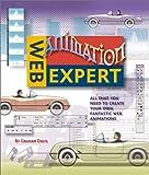 Web Animation Expert, Graham Davis, 1586636790