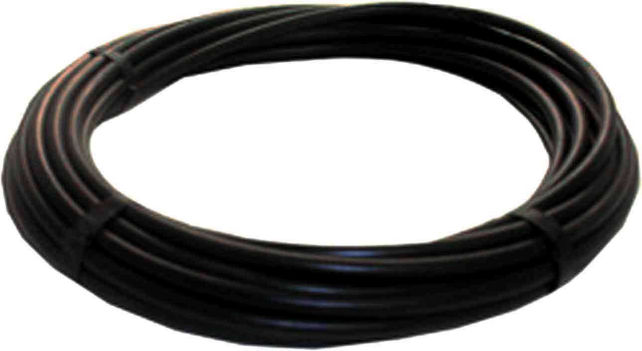 LASCO 15-5300 1/2-Inch by 50-Feet 620 OD Drip Mainline Tubing
