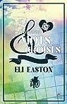 Amours et mots croisés par Easton