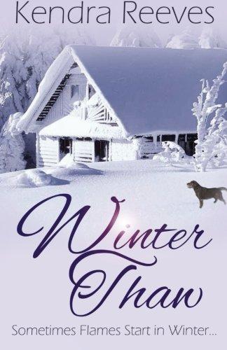 Download Winter Thaw PDF