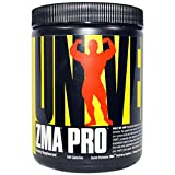 Universal Nutrition, ZMA Pro, 180 Capsules - 2pc
