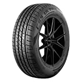 Cooper CS5 Ultra Touring Radial Tire - 235/50R18 97W