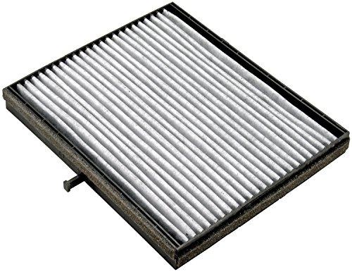FRAM CF10557 Fresh Breeze Cabin Air Filter