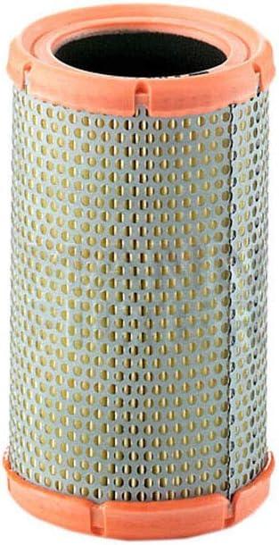 Mann Filter C 1145//6 Hummel Air Filter
